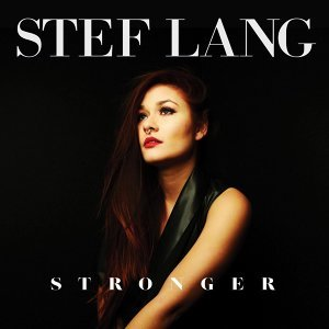 Stef Lang 歌手頭像