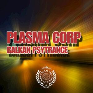 Plasma Corp 歌手頭像