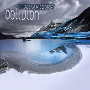 Plasma Corp