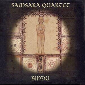 Samsara Quartet 歌手頭像