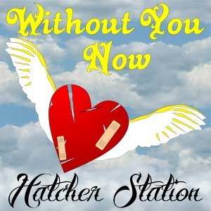 Hatcher Station 歌手頭像