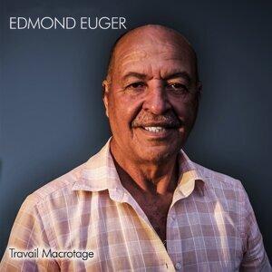 Edmond Euger 歌手頭像