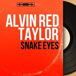 Alvin Red Taylor 歌手頭像