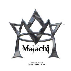 King Malachi 歌手頭像