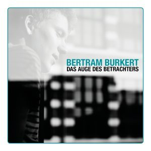 Bertram Burkert Trio 歌手頭像