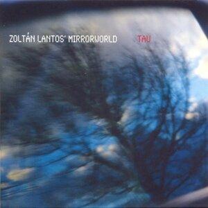 Zoltán Lantos's Mirrorworld 歌手頭像