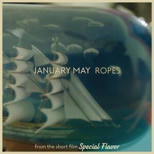 January May