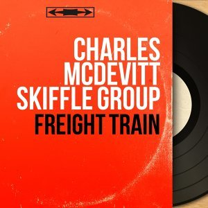Charles McDevitt Skiffle Group 歌手頭像