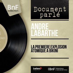 André Labarthe 歌手頭像
