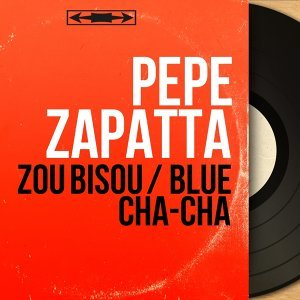 Pepe Zapatta 歌手頭像