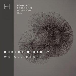 Robert R. Hardy