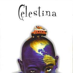 Celestina 歌手頭像