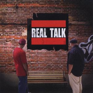 Real Talk 歌手頭像