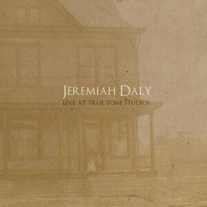 Jeremiah Daly