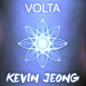 Kevin Jeong 歌手頭像
