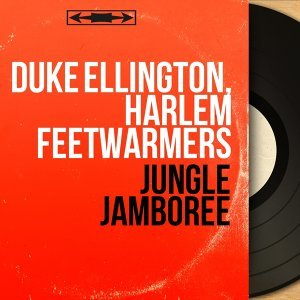 Duke Ellington, Harlem Feetwarmers 歌手頭像