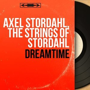 Axel Stordahl, The Strings of Stordahl 歌手頭像