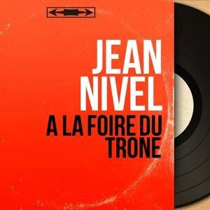 Jean Nivel 歌手頭像