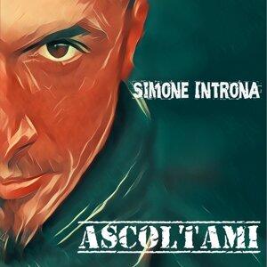 Simone Introna 歌手頭像