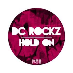 Dc Rockz 歌手頭像