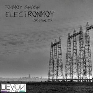 Tonmoy Ghosh 歌手頭像