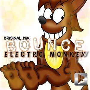 Electro Monkey 歌手頭像