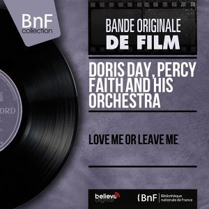 Doris Day, Percy Faith and His Orchestra 歌手頭像