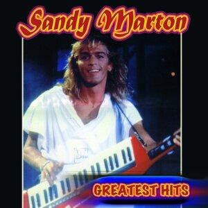 Sandy Marton 歌手頭像