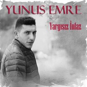 Yunus Emre 歌手頭像