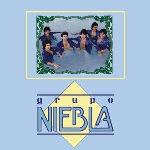 Grupo Niebla 歌手頭像