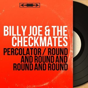 Billy Joe & the Checkmates