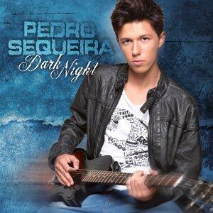 Pedro Sequeira 歌手頭像