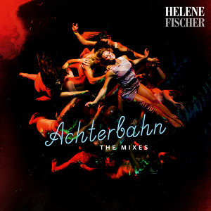 Helene Fischer Artist photo
