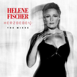 Helene Fischer 歌手頭像
