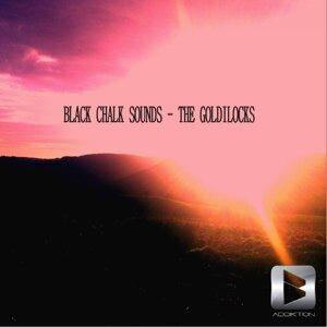 Black Chalk Sounds 歌手頭像