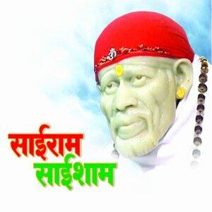 Paresh Pewekar 歌手頭像
