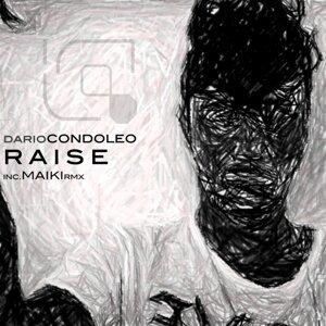 Dario Condoleo 歌手頭像