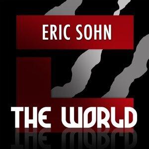 Eric Sohn 歌手頭像