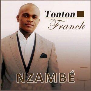 Tonton Franck 歌手頭像