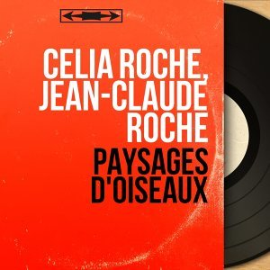Célia Roché, Jean-Claude Roché 歌手頭像