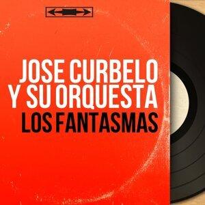 José Curbelo y su Orquesta 歌手頭像