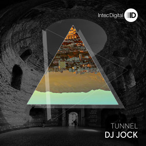 DJ Jock 歌手頭像