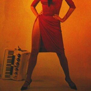 Flavia Lazzarini 歌手頭像