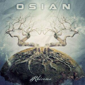 Osian