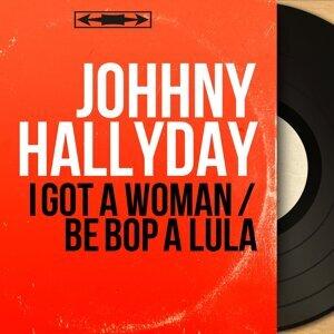 Johhny Hallyday 歌手頭像