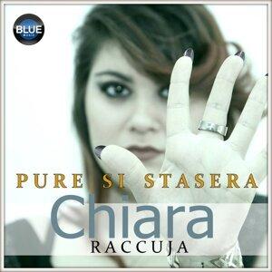 Chiara Raccuja 歌手頭像