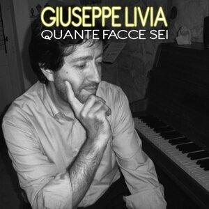 Giuseppe Livia 歌手頭像