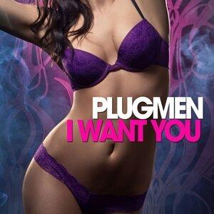 Plugmen 歌手頭像