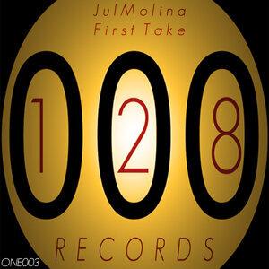 JulMolina 歌手頭像