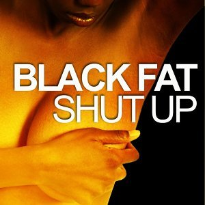 Black Fat 歌手頭像